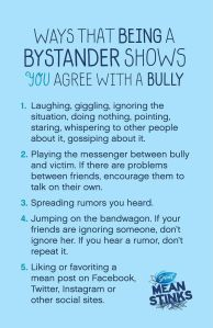bullying-bystanders