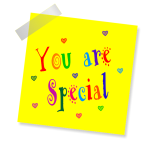 you-are-special-1470800_640