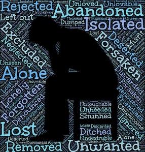 abandoned-1251616_640