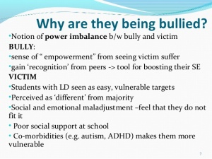 bullying-and-its-effects-on-students-with-learning-difficulties-how-we-can-help-copy-7-638