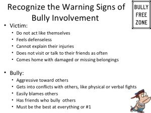 bullying-is-not-cool-6-728