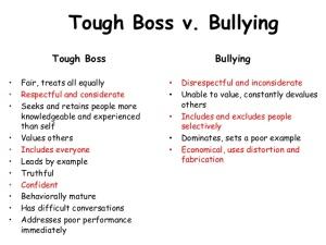 bullying-verses-13-638