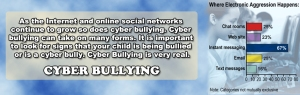 cyber_bullying2