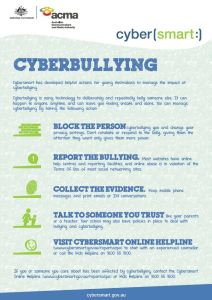 cyberbullying-infographic-jpg