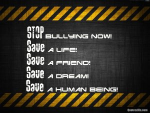 save-a-human-being