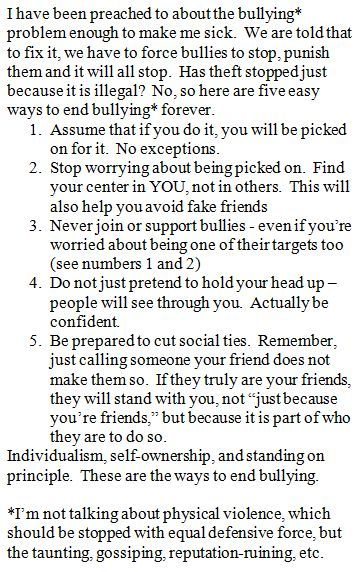 ways-to-end-bullying