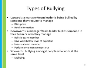 workplace-bullying-lecture-uc-190811-13-728