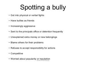 bullying-101-24-638