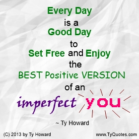 tys_imperfectyou_quote