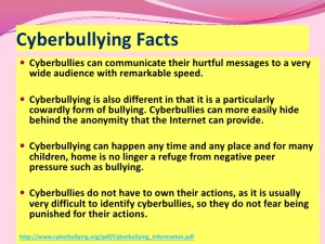 what-is-cyberbullying-presentation-7-728