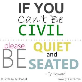 tys_civility_quote