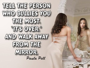 bully_in_mirror_by_darry_d-300x225