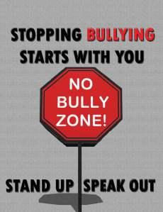 bullying-gerardo-ledezma