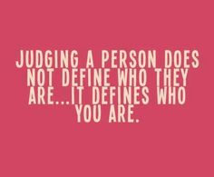 judging-a-person