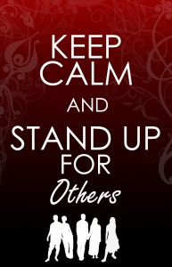 standup-for-others-193x300