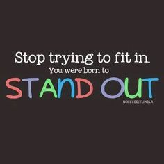 stop-trying-to-fit-in
