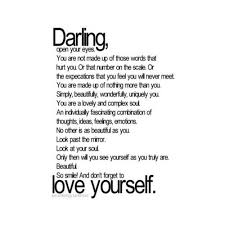 dont-forget-to-love-yourself