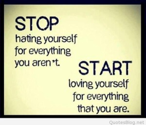 stop-hating-start-loving-300x257