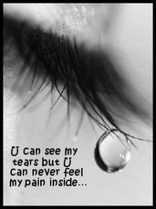 tears-of-pain-225x300