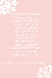 yourlifemattersantibullyingfoundation-org-1